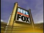 NFL on FOX - 1997