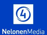 Nelonen Media
