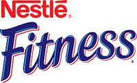 Nestlé Fitness.png