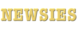 Newsies-movie-logo.png