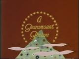 Paramount Cart. Honey Halfwitch Version.jpg