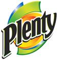 Plenty logo 2009.png
