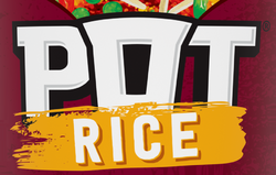 Pot Rice 2019.png