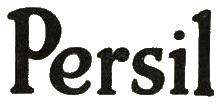 Persil (Unilever)