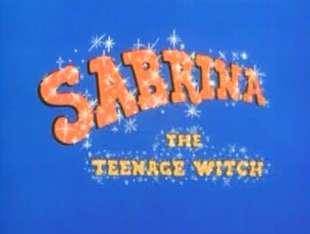 Sabrina: The Teenage Witch (1971)