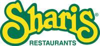 Sharis Restaurants