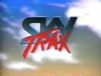 Sky Trax.jpg