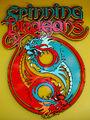 Spinning Dragons logo