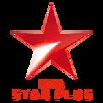 Star plus india (2016)