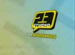 Studio 23 Logo ID August 2010