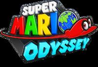 Super Mario Odyssey TC