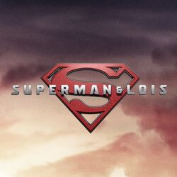 Superman and Lois logo.jpg