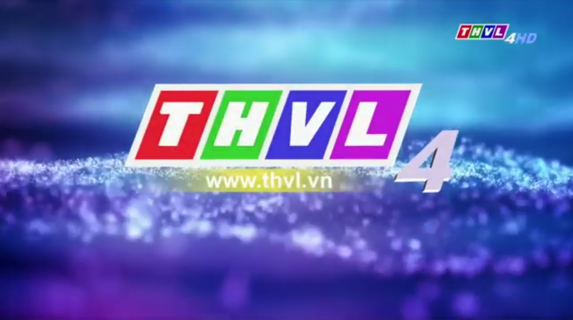 THVL 4/Idents