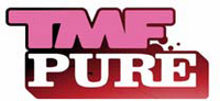 TMF Pure 2007.png
