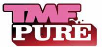 TMF Pure