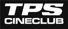 TPS Cinéclub logo 2005.png
