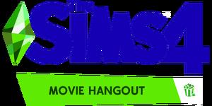TS4 SP5 MovieHangout Logo 2019.png