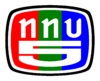 Channel 5 (Thailand)