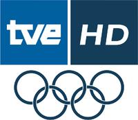 TVE HD logo 2008.png