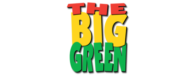 The-big-green-movie-logo.png