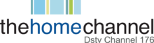 TheHomeChannel Logo.png
