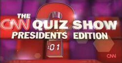 The CNN Quiz Show Presidents Edition.jpg