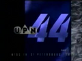 The T Old Logo 2003