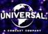 UniversalPicturesUKTrolls2Trailer