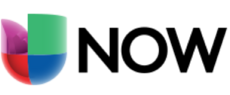 Univision-NOW-logo.png