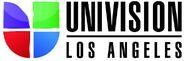 Univision1