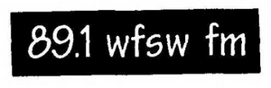 WFSW - 1996 -April 12, 1996-.png