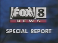 WJW FOX 8 News Special Report1