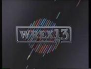 WREX 1987