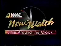 WWL-93-Newswatch