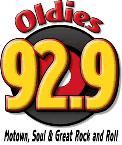 WWSO Oldies 92.9 2003