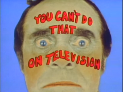 YCDTOTV 1982.png