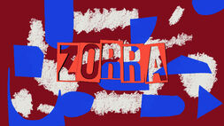 Zorra 2018 logofundo1.jpg