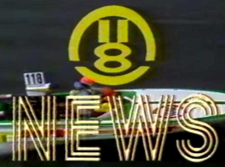 WIN News Gold Coast & Northern NSW