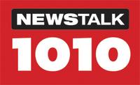 200px-Newstalk 1010.png