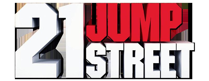 21 Jump Street (film)