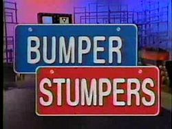 250px-Bumper Stumpers.jpg