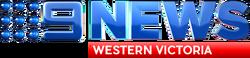 9News WV.png