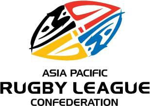 Asia-Pacific Rugby League