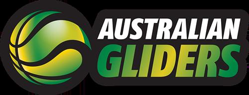 Australia women's national wheelchair basketball team