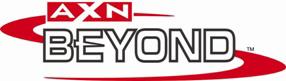 AXN Beyond 2008.png