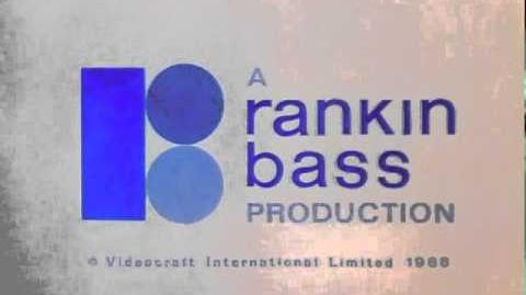 A Rankin-Bass Production Classic Media (1969 2010)
