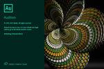 Adobe-Audition-CC-2020