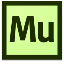 Adobe Muse (2012-2013).png
