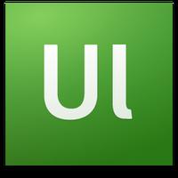 Adobe Ultra (2007-2008).png