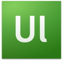 Adobe Ultra (2007-2008).png